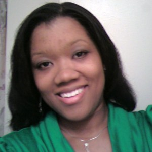 Tasha Taylor's Profile Photo