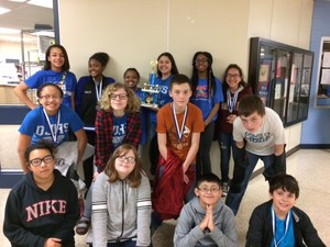Math Team--JH--Feb 24, 2018.JPG