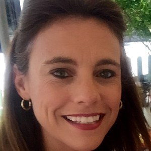 Nikki Weaver's Profile Photo