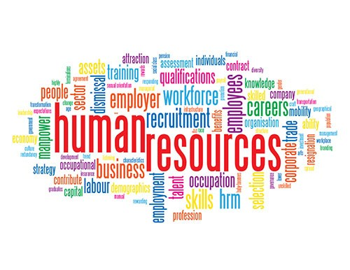 human resources human resources baldwin park unified school district