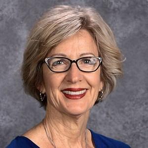 Kim Willows's Profile Photo