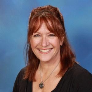 Rae Brittain's Profile Photo
