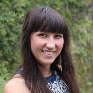 Dana Goya's Profile Photo