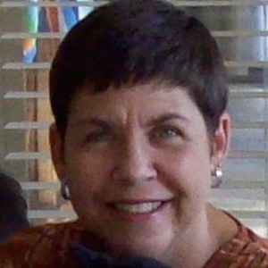 Elizabeth Smylie's Profile Photo