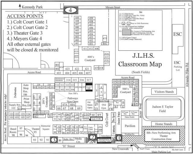School Maps – Sch and Debate – Gabrielino High School on jacksonville state campus map, mcneese state campus map, california state university northridge campus map, hawaii campus map, u of texas campus map, cal poly pomona campus map, cal state san bernardino campus map, southeastern louisiana campus map, cal state channel islands campus map, st. john's campus map, fullerton ca zoning map, university of nebraska parking lot map, cal state san marcos campus map, idaho campus map, army campus map, pacific campus map, cal state university map, fullerton college campus map, csuf map, texas a&m corpus christi campus map,