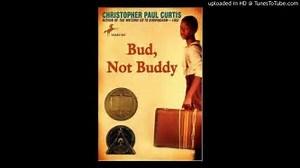 bud not b uddy