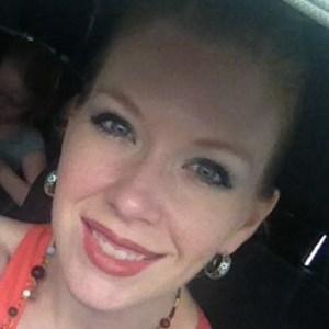 Megan Munson's Profile Photo