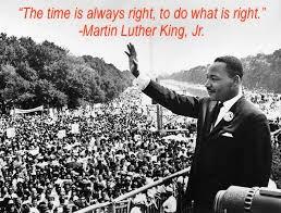 MLKJr2.jpeg