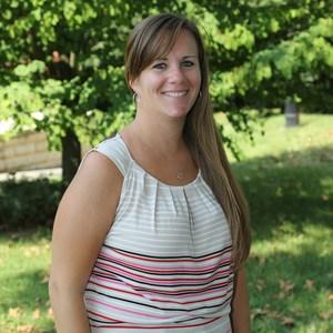 Maureen Curtin's Profile Photo
