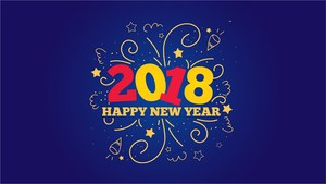 Happy-New-Year-2018-Pictures.jpg