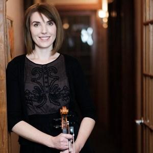 Laura Eakman's Profile Photo