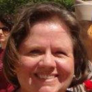 Jackie Hacker's Profile Photo