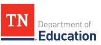 TN Dept. of Education logo