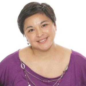 Elizabeth Bowlin's Profile Photo