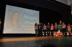 Maggie Strand 2.jpg