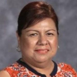 Letty Lopez's Profile Photo