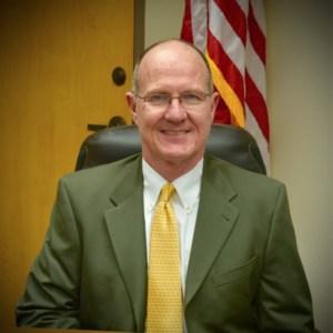 Eddie Bland's Profile Photo