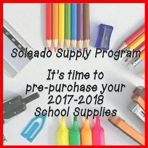 School Supply Program 2017-2018.jpg