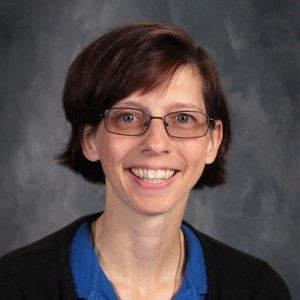 Barbara Cobb's Profile Photo