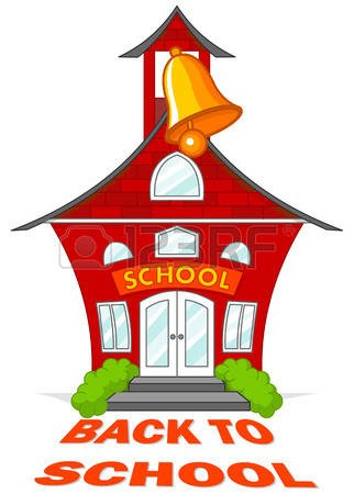 NEW Times for Start and Dismissal of School Days!! Thumbnail Image