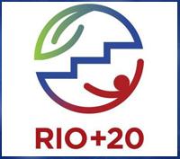 SQ_Rio20.jpg