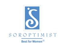 new-sorop-logo.png