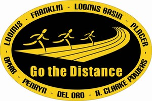 Go the Distance Logo 2017.bmp