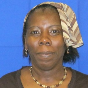 Rose Mary Rivers's Profile Photo