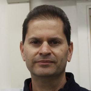 Mark Dahl's Profile Photo