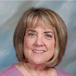 Margaret Stone's Profile Photo