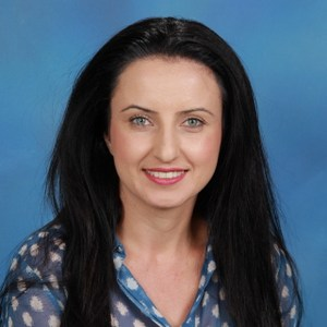 Armine Minasyan's Profile Photo