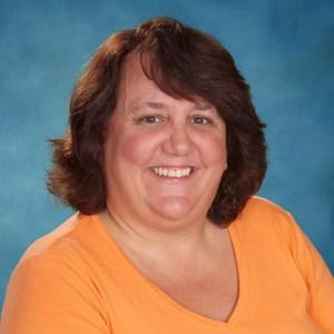 Tracy Melito's Profile Photo