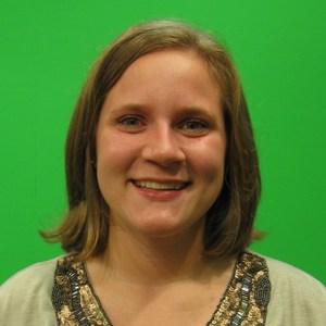 Molly Hasenohr's Profile Photo