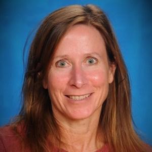 Michelle Hyatt's Profile Photo