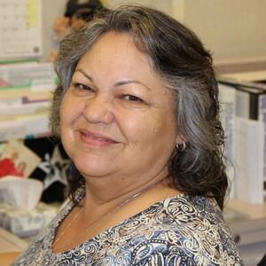 Cindy Craft's Profile Photo