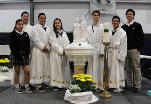 Baptism-FC.jpg