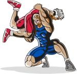 wrestling_clipart_6.jpg