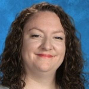 Erin Cramer's Profile Photo