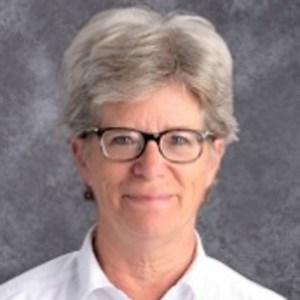 Ellen Meeker's Profile Photo