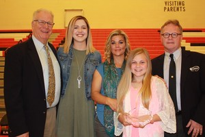 Spirit of Jace Malek Award to family web.jpg
