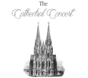 Cathedral Concert logo.png