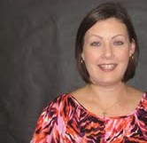 Ursula Baldwin's Profile Photo