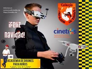 Academia de drones3.jpg
