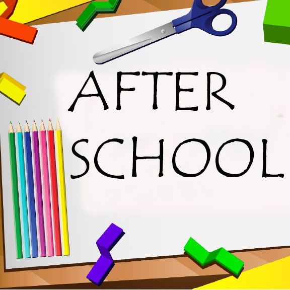 After-School Image