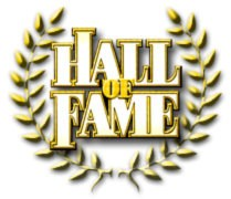 2017 CSHM High School Hall of Fame Induction Ceremony/Dinner Thumbnail Image