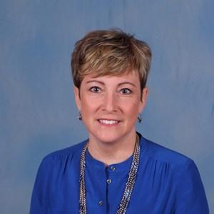 Barbara Schaeffer's Profile Photo