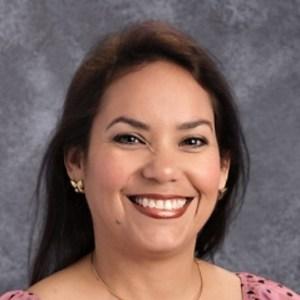 Fabiola Fleitas's Profile Photo