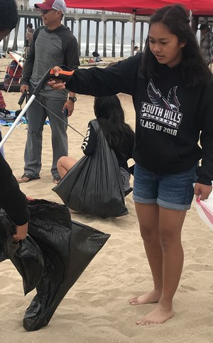 Beach clean up (5-19) edit.jpg