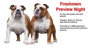 Freshmen-preview-night.png