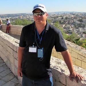 Michael Slaven's Profile Photo